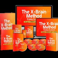 X-Brain Method Ultimate Forex System